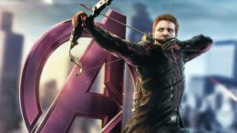 Hawkeye Reveals The Extent Of His Superpowers, Finally