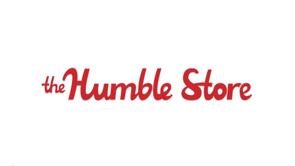 HumbleStoreWeekend43