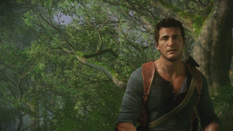 Incoming-2015-Uncharted-4-A-Thief-s-End-468742-3-760x428