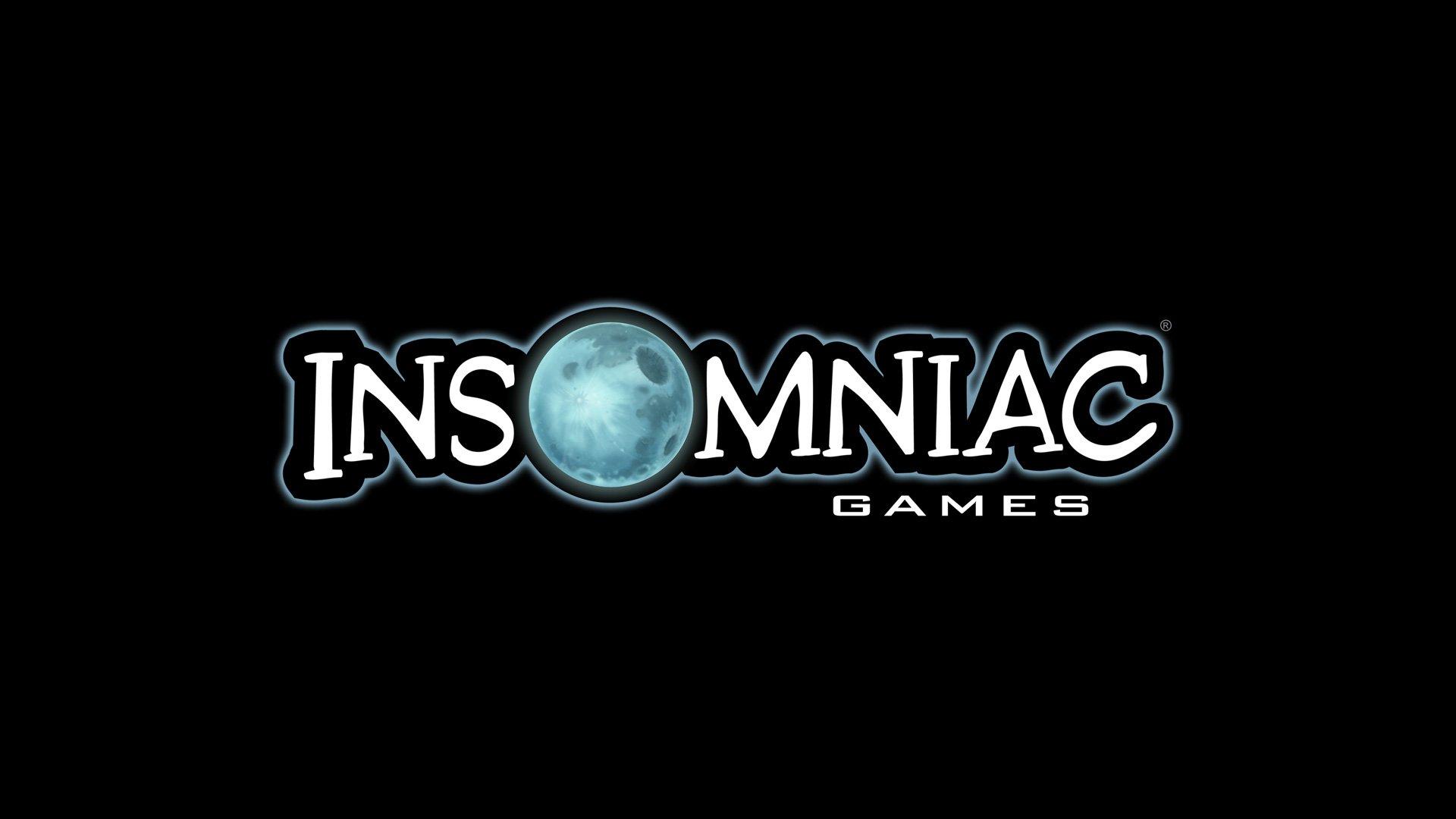 InsomniacLogo001461