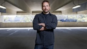Bioshock Creator Ken Levine Using Unreal Engine 4 For Next Game