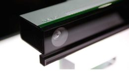 Xbox's Kinect is Officially Dead
