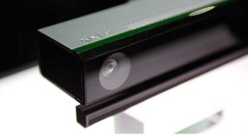 Xbox One's Kinect was Ahead of its Time, so why did it Fail?