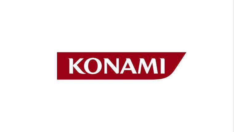 KonamiDelistedNYSE-760x428
