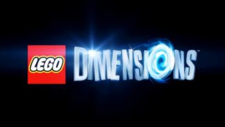LEGO Dimensions Gets New Ghostbusters, Doctor Who, DC, and Back to the Future Content Today