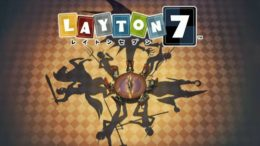 Professor Layton 7 Takes Disappointing Turn As Mobile Game