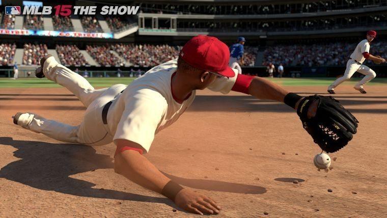 MLB-15-The-Show-1-760x428