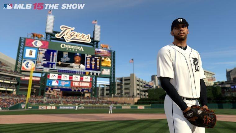 MLB-15-The-Show-2-760x428