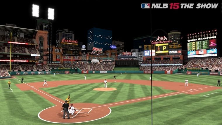 MLB-15-The-Show-3-760x428
