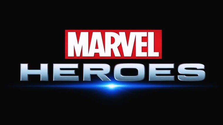 Marvel-Heroes-logo-wallpaper-760x428