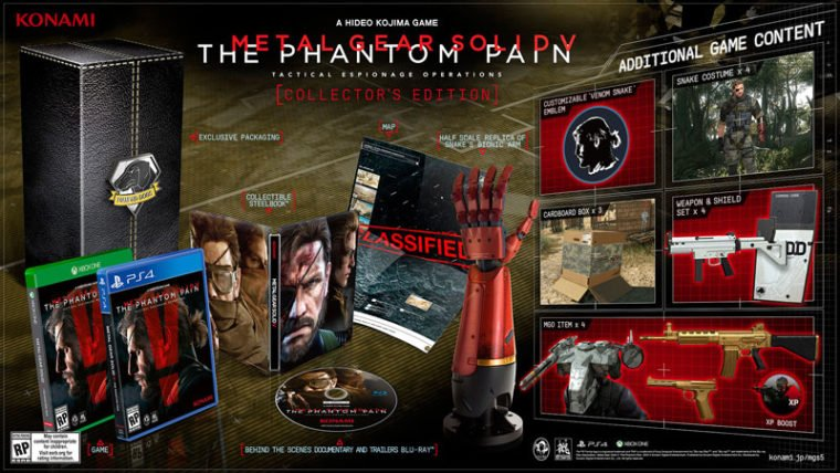 Metal-Gear-Solid-V-The-Phantom-Pain-Collectors-Edition-Small-760x428