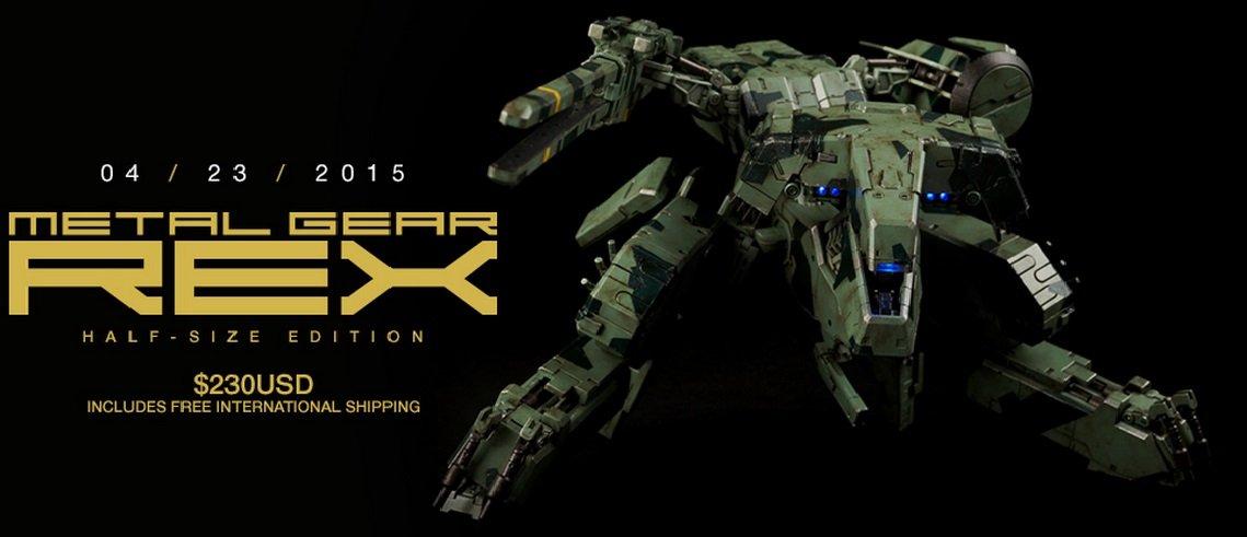 MetalGearReox3A-Copy