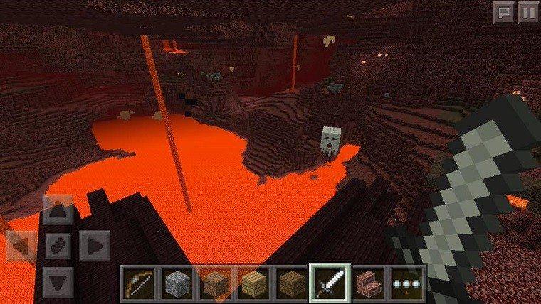Minecraft-PE-Nether-760x428