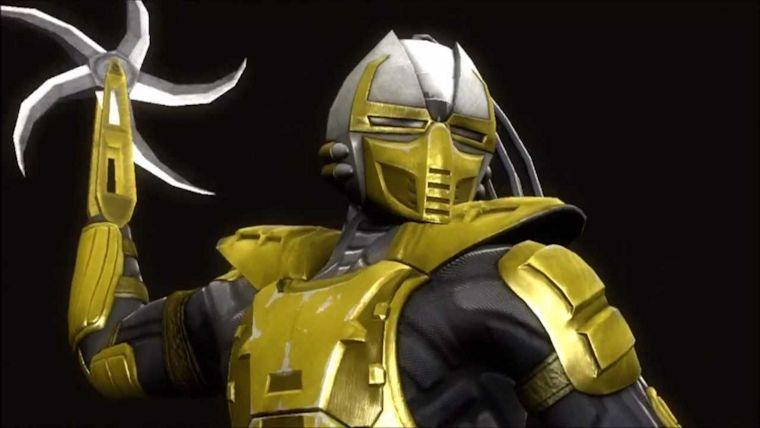 Mortal-Kombat-6