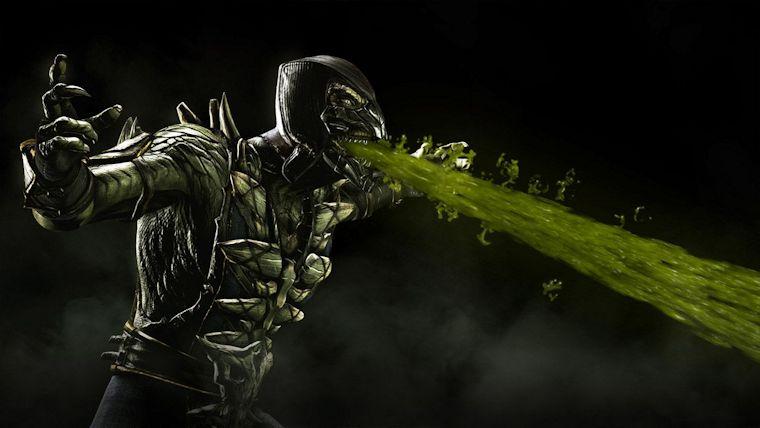 Mortal-Kombat-9
