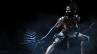 Mortal Kombat X Looks Better On PlayStation 4 Than Xbox One