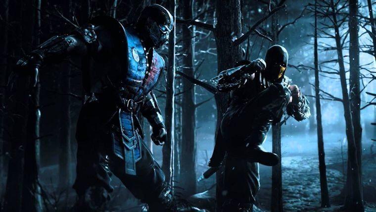Mortal-Kombat-X6-760x428