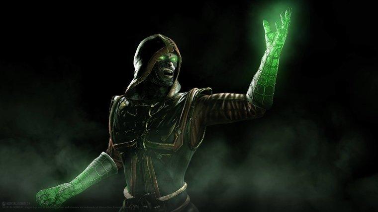 Mortal-Kombat-X7