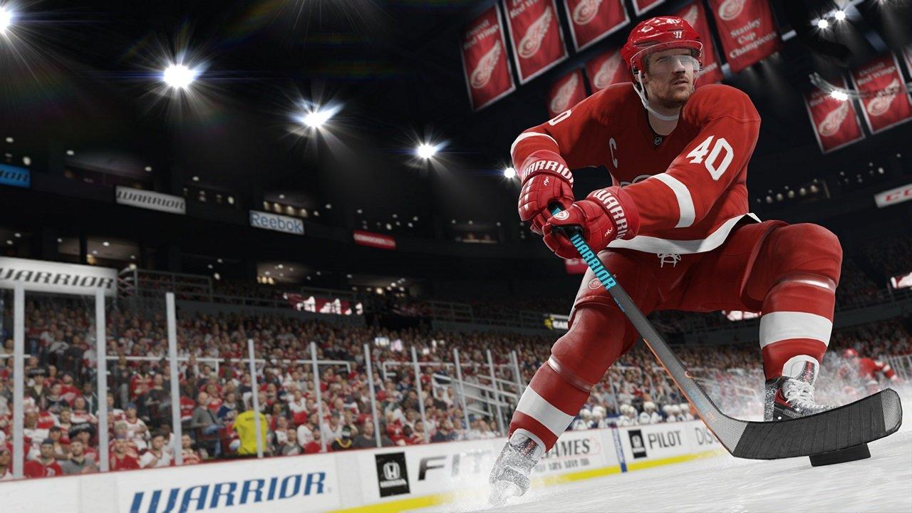NHL15EAAccess