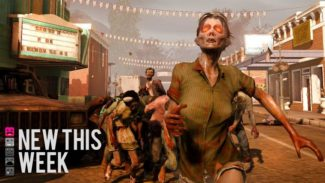 New This Week in Video Games (4/26 – 5/2)