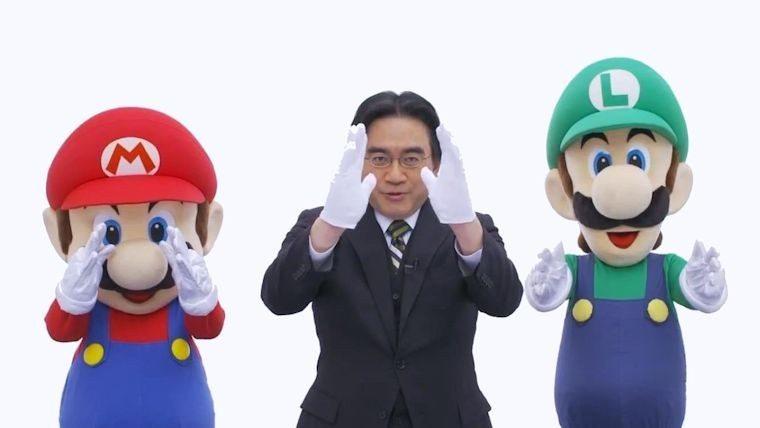 Nintendo-Direct-760x428
