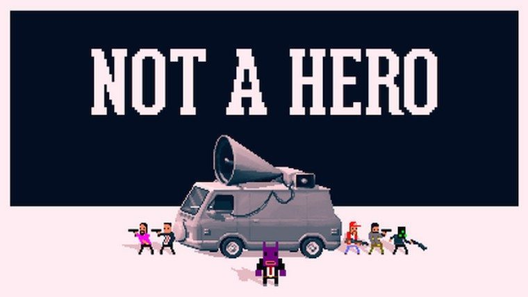 Not-A-Hero-760x428