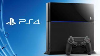 Sony Sold 14.8 Million PS4 Consoles In Fiscal Year 2014