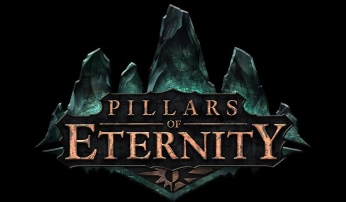 PillarsOfEternityLogo001-760x428