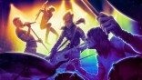 Rock Band 4 Getting RB 2 and LEGO Rock Band Song Imports on PS4 Next Week