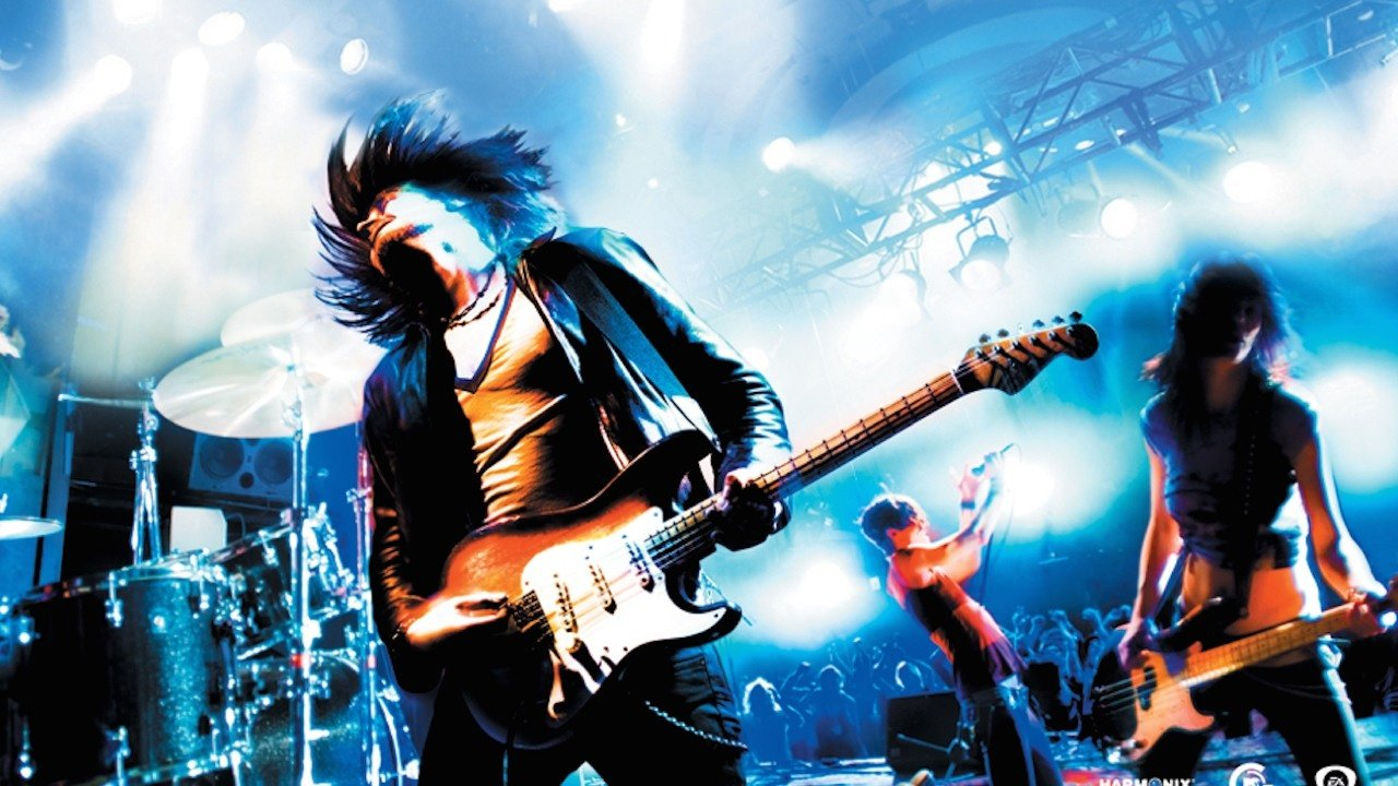 Massive Rock Band Sale Happening On Xbox 360 | Attack of ...