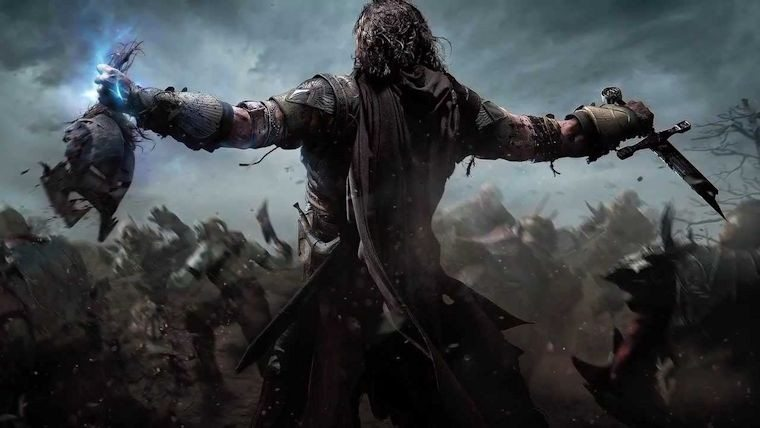 Shadow-of-Mordor-760x428