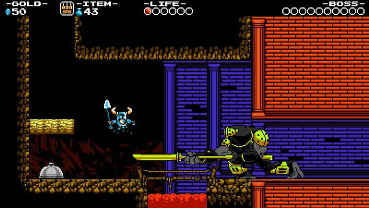 Shovel-Knight-3