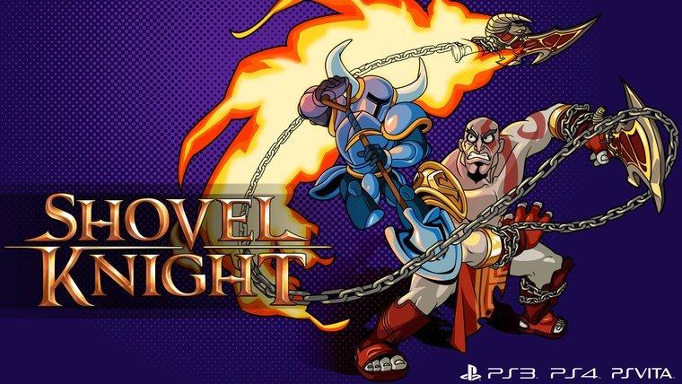 Shovel-Knight1