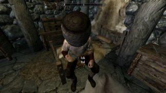 Free Alternatives To Steam Workshop for Skyrim Mods