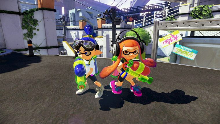 Splatoon00143-760x428
