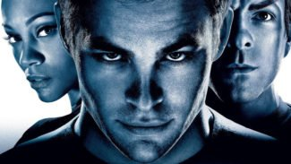 Next Star Trek Movie May Be Titled 'Star Trek Beyond'