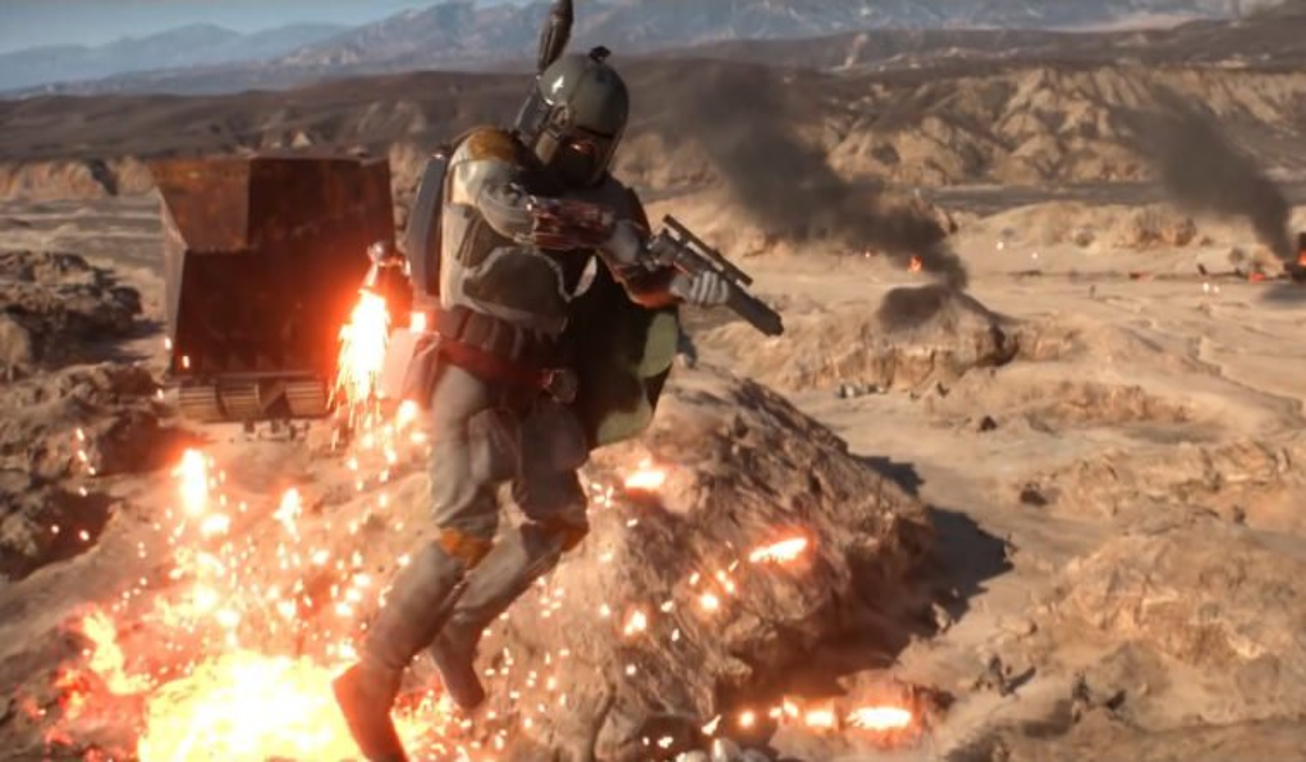 Star-Wars-Battlefront-Trailer-760x428