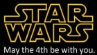 Star Wars Bundles To Land For Star Wars Day