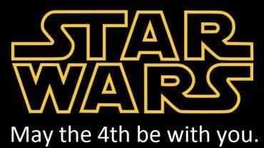 Star Wars Bundles To Land For Star Wars Day