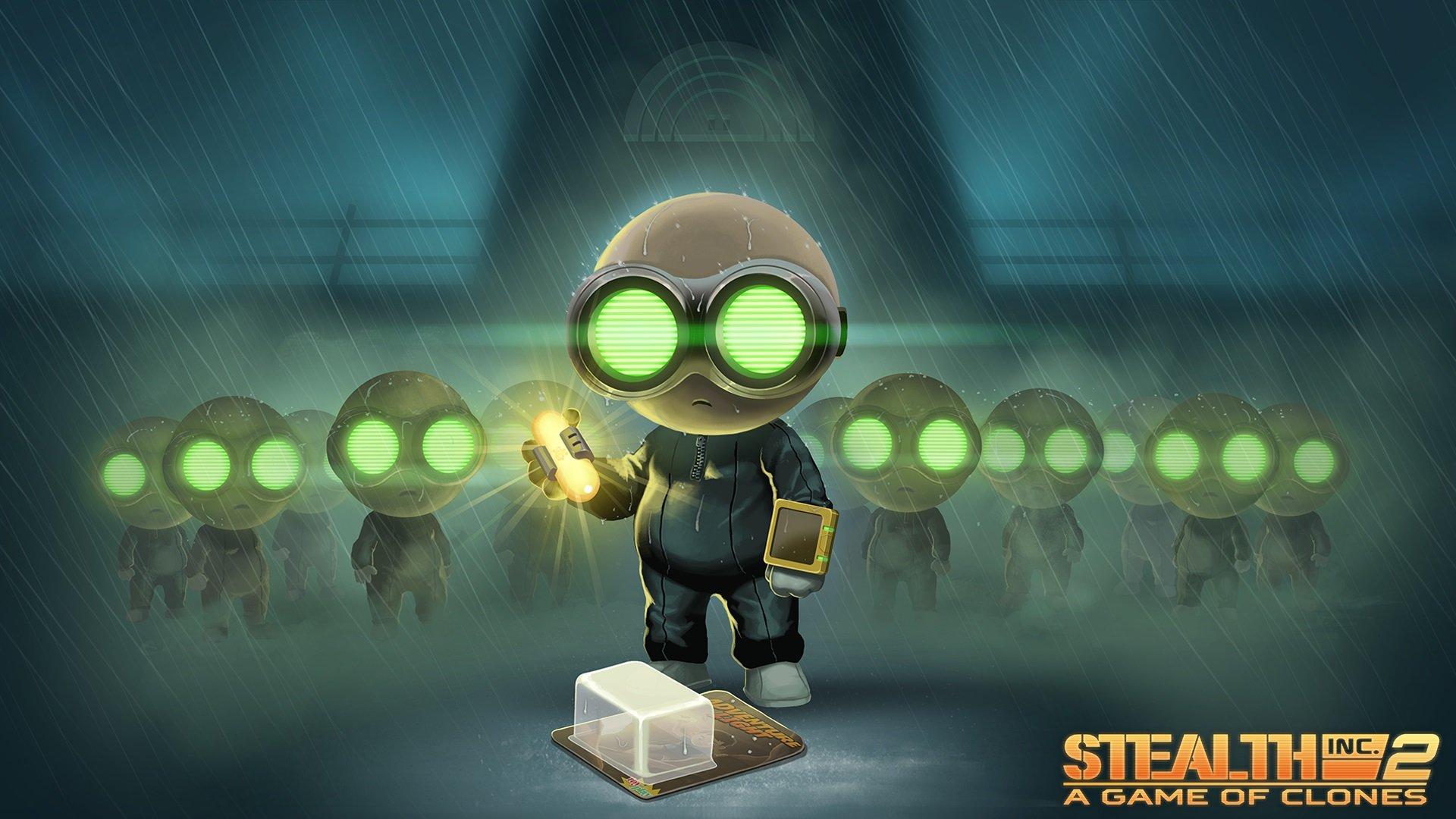 StealthInc2