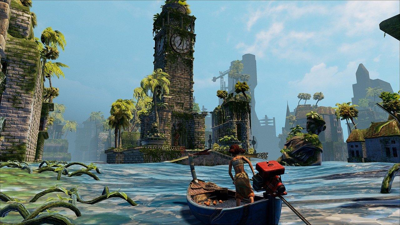 Submerged-Screenshot-1