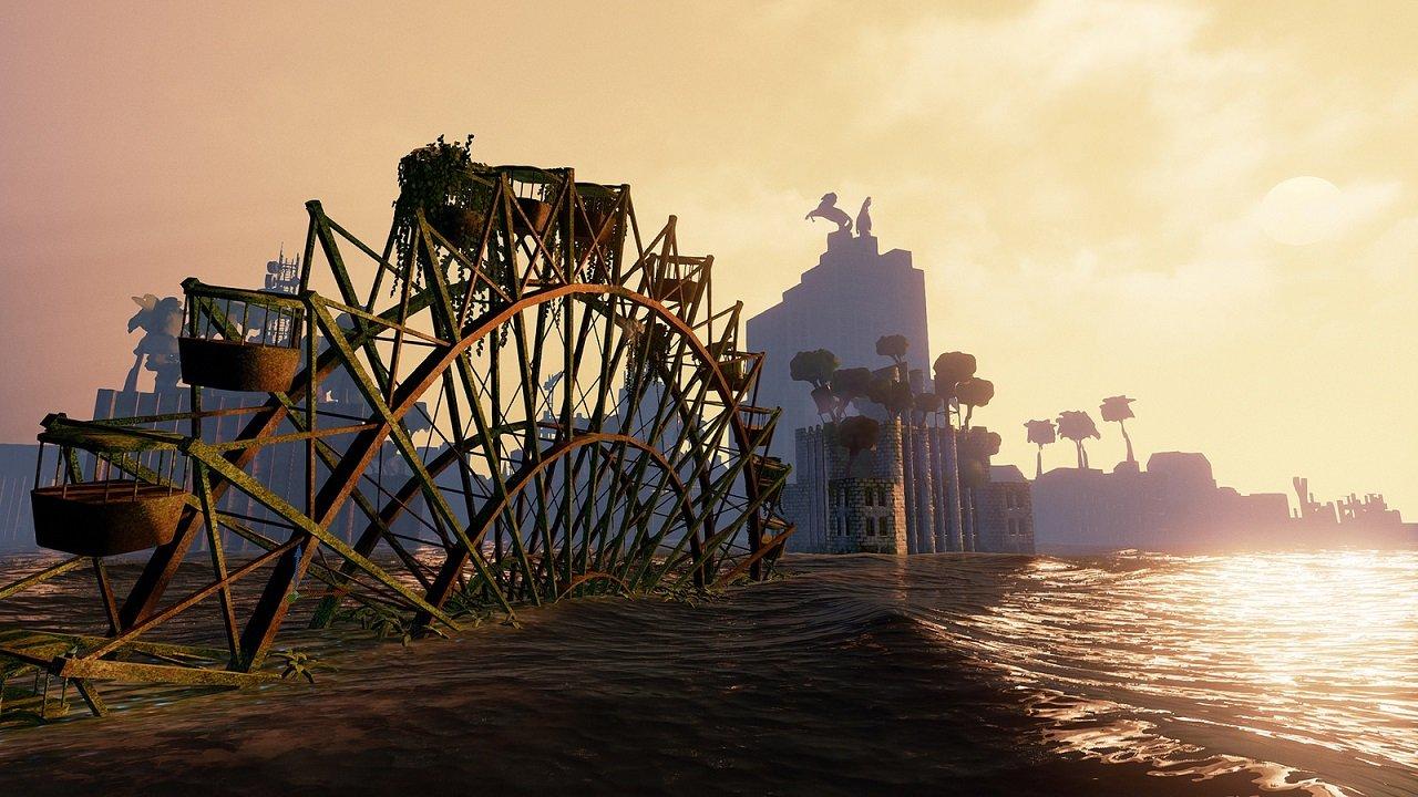 Submerged-Screenshot-2