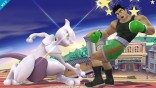 Super Smash Bros. Update Patch 1.1.5 Now Available For Wii U And 3DS
