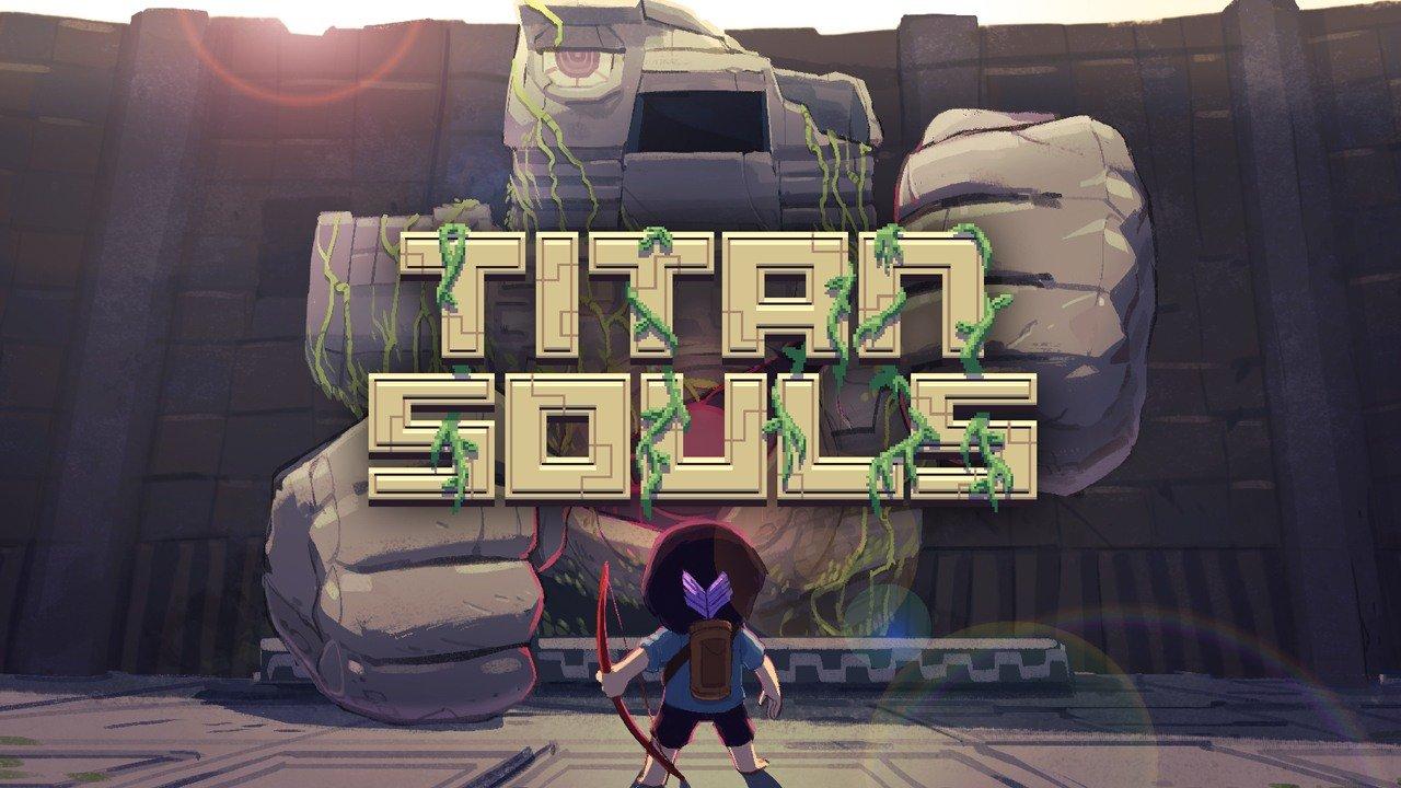 TitanSoulsImage01