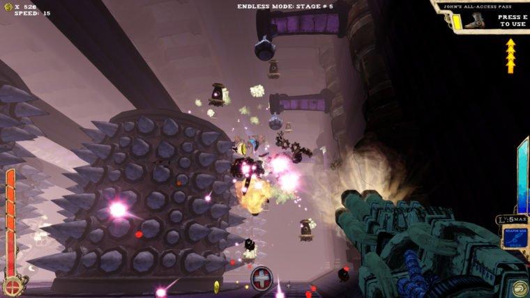 Tower-of-Guns-Screenshot-760x428