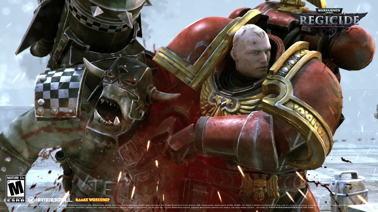 Warhammer40kRegi01
