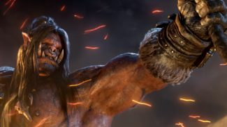 World Of Warcraft Expansion, Warlords Of Draenor Receives 25% Off Sale