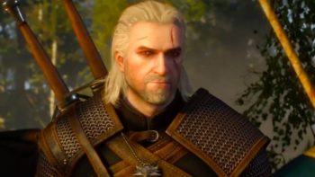 New The Witcher 3: Wild Hunt Video Showcases Prologue Gameplay