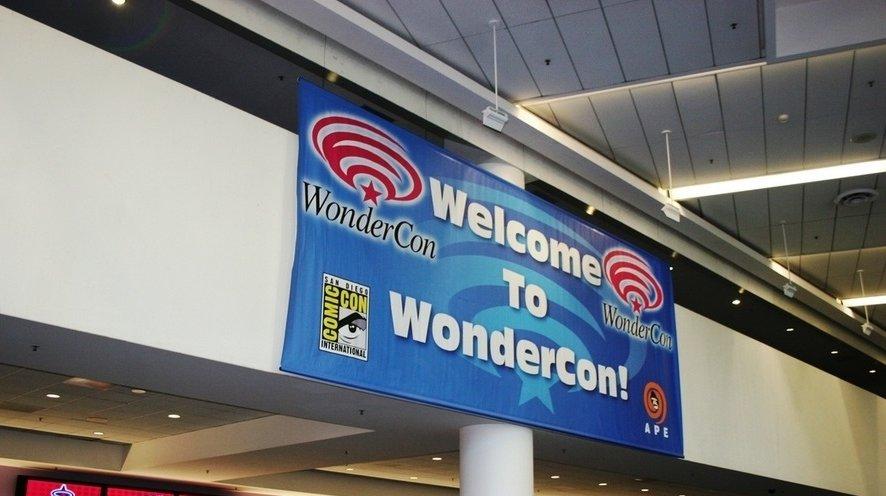 Wondercon01