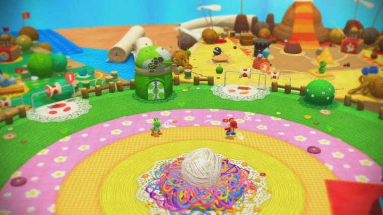 Yoshis-Wooly-World-1-760x428